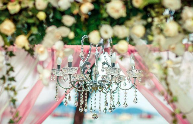 Какие годовщины свадьбы бывают