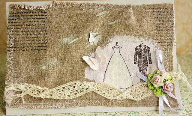 Список годовщин свадеб