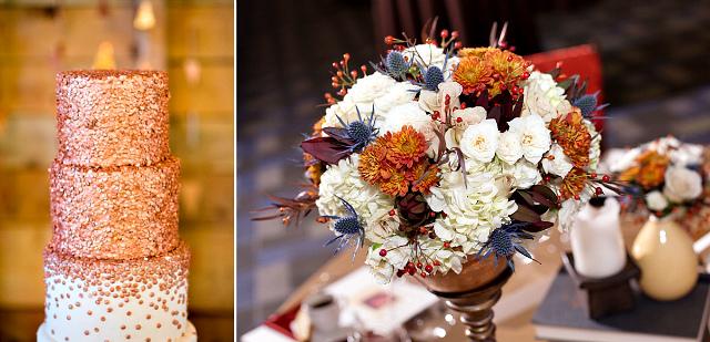 Значения годовщин свадеб