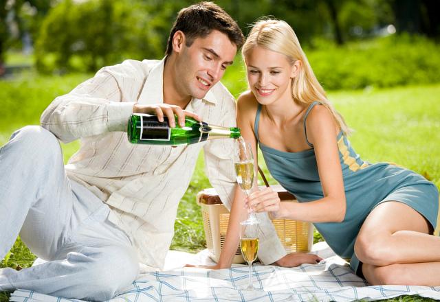 Что дарить мужу на годовщину свадьбы