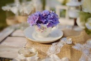 Что подарить жене на льняную свадьбу