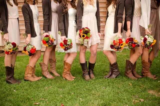 Годовщина свадьбы три года