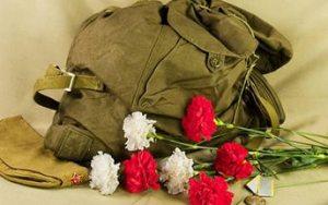 Идеи оригинальных подарков на 23 февраля