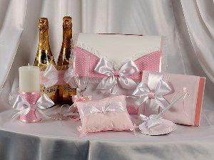 10 свадьба