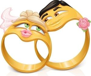 Что подарить супругу на Фаянсовую свадьбу?