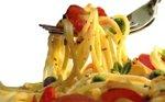 Национальный день спагетти