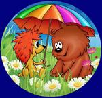 9 июня – Международный праздник друзей