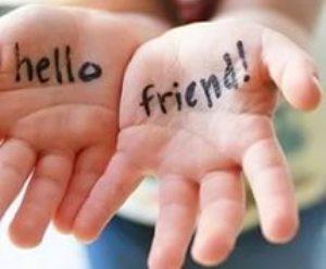 Факты о дружбе