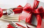 Какие подарки не дарят на свадьбу