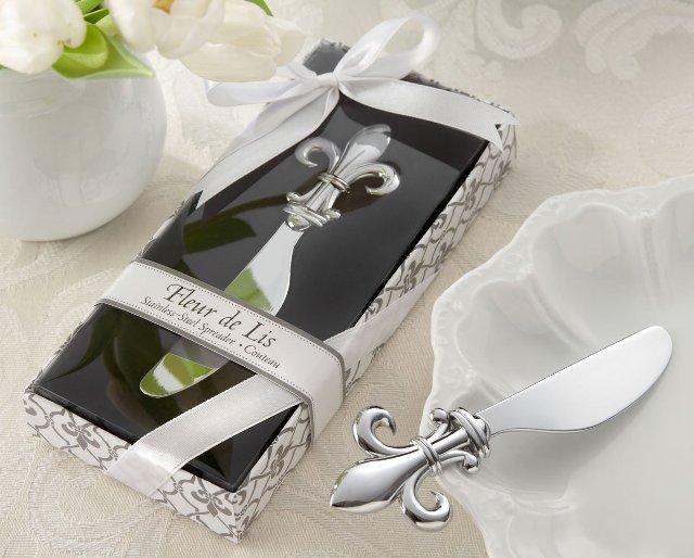 На стальную свадьбу