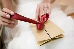 Прикольные подарки невесте