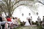 Как организовать свадьбу в ноябре?