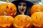 История и традиции Хэллоуина