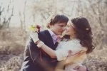 Свадьба в ноябре: приметы