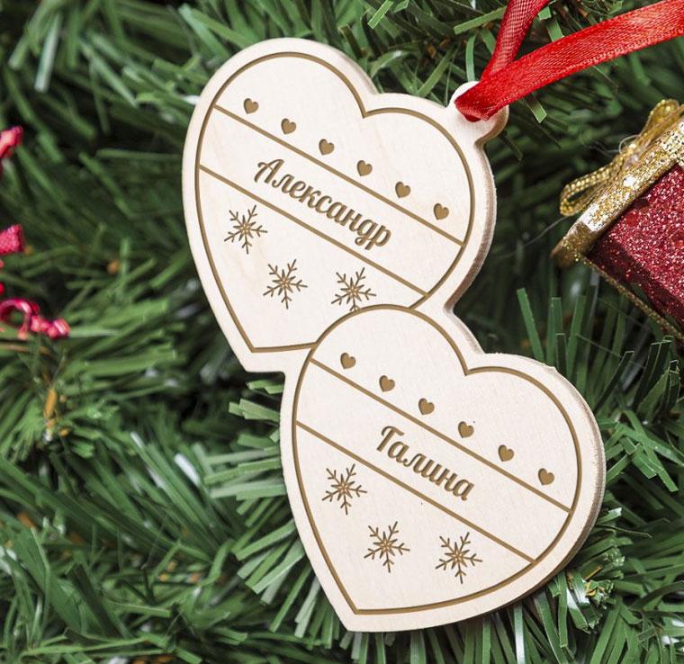 Как удивить друга: самые оригинальные идеи подарка на Новый год