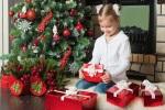 Чем порадовать маленькую дочку на Новый Год?