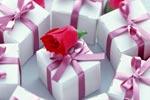 Подарки одноклассницам на 8 Марта