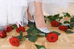 Свадьба в марте: народные приметы