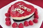 Что приготовить на День Святого Валентина: рецепты оригинальных сладких блюд и десертов для Влюбленных