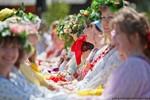 Как отпраздновать Пасху: традиции, приметы и ритуалы