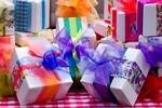 Лучшие оригинальные подарки