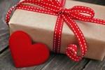 Идеи сезонных подарков