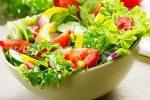 10 лучших салатов