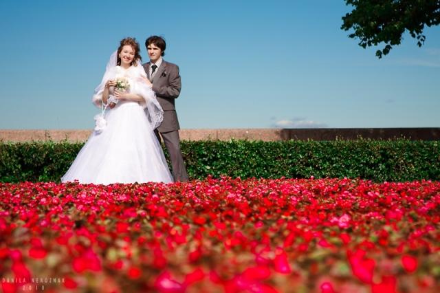 Когда в июне подать заявление на брак благоприятные дни