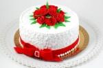 Лучшие рецепты праздничного торта