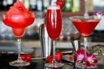 Рецепты простых и вкусных коктейлей