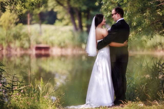 Приметы свадьбы