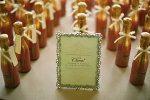 Подарки на свадьбе