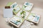 Идеи шуточных и креативных подарков на свадьбу
