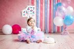 План подготовки к первому Дню рождения малыша