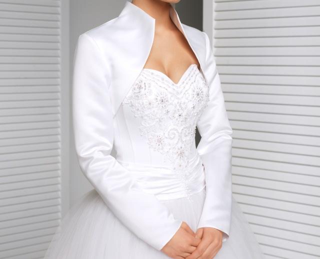 Что одеть на свадьбу в октябре фото гостье