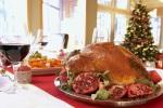 Простые и вкусные рецепты горячего на Новый Год на любой вкус