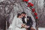 Благоприятные и красивые дни для свадьбы