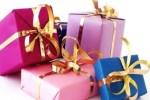 Что подарить на Новый год девочке 10 – 12 лет