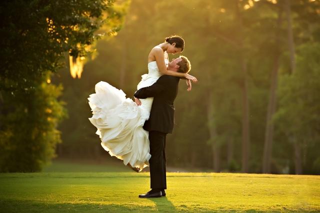 Агатовая свадьба