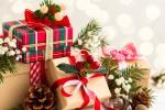 Что подарить мальчику подростку на Новый год
