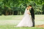 Свадебный сонник