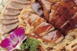 Топ-9 блюд из мяса