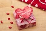Идеи подарков мужу
