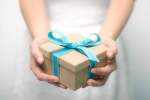 Подруга — именинница: выбираем подарок