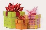 100 и 1 идея подарка