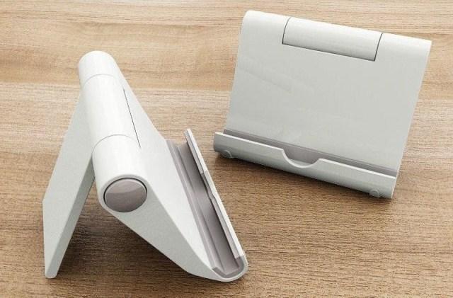 Подставка для телефона и планшета