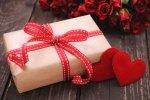 100 идей подарков
