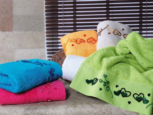 Домашняя одежда, текстиль