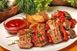 ТОП-10 рецептов вкусного шашлыка
