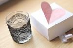100 идей подарков на День влюбленных своими руками девушке